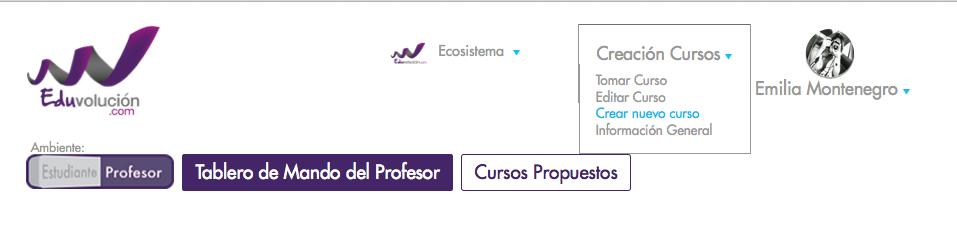 creacion_cursos