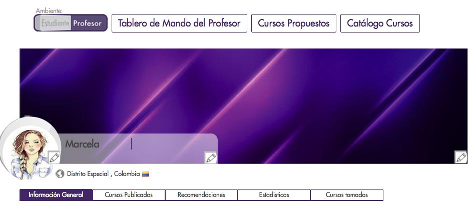 perfil_publico