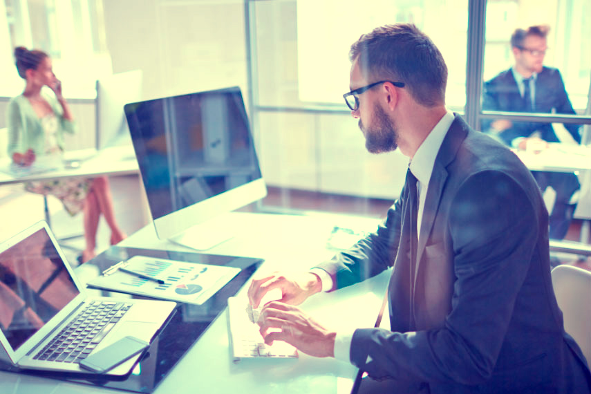 Por qué usar Eduvolución empresarial